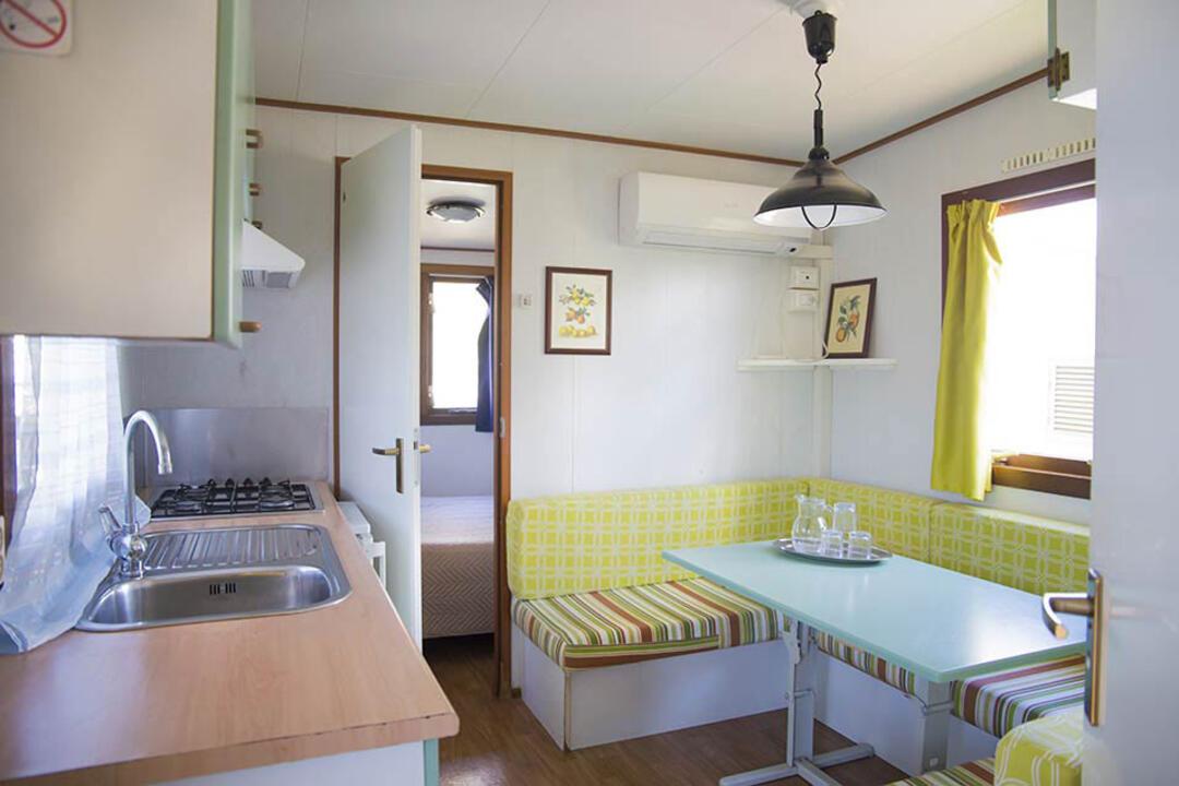 campingtoscanabella nl stacaravan-pisa 011