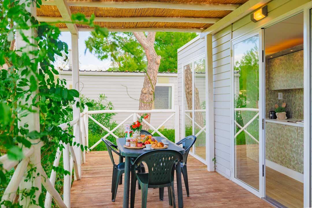 campingtoscanabella nl stacaravan-siena 010