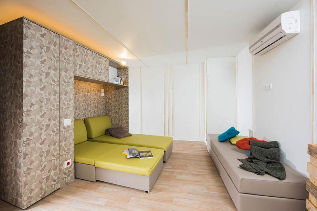 campingtoscanabella nl stacaravan-siena 014