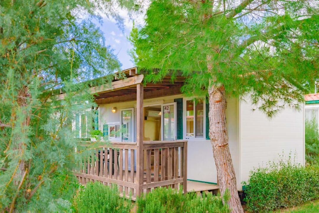 campingtoscanabella it mobile-home-tuscania 010