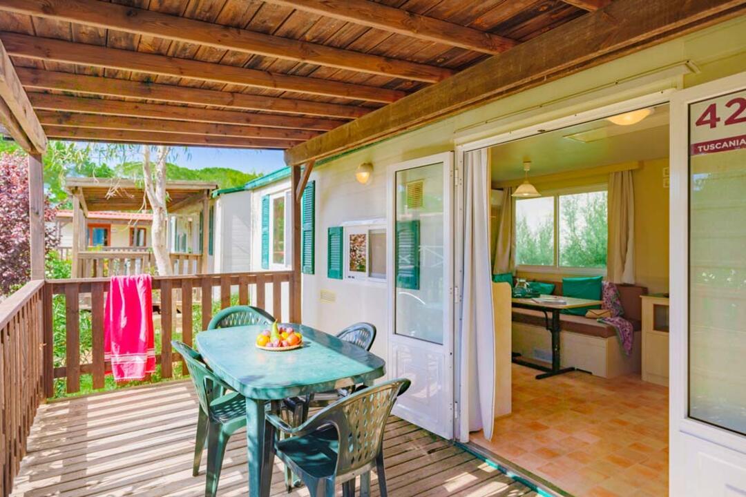 campingtoscanabella de mobilheim-tuscania 011
