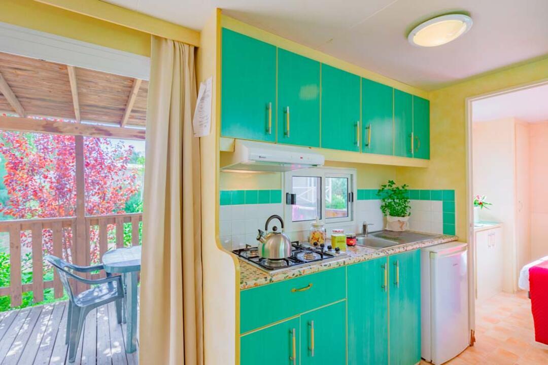 campingtoscanabella it mobile-home-tuscania 012