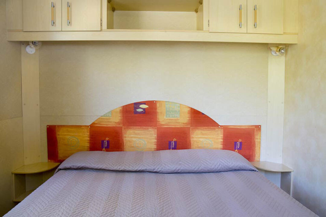 campingtoscanabella it mobile-home-tuscania 013