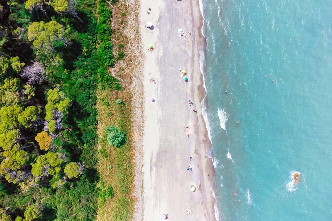campingtoscanabella nl strand 018