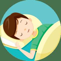 campingtoscanabella en safe-holidays 015