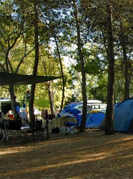 campinguria it home 003