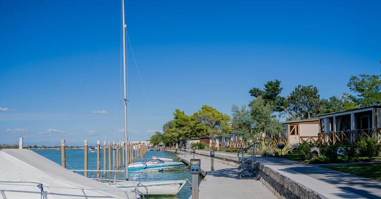 Green coffee va preso prima o dopo i pasti
