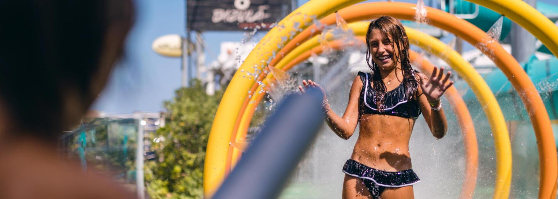 cattolicafamilyresort fr info-contacts 002