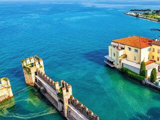 Hotel e residence a Sirmione e Desenzano: Cerini Hotels per ...