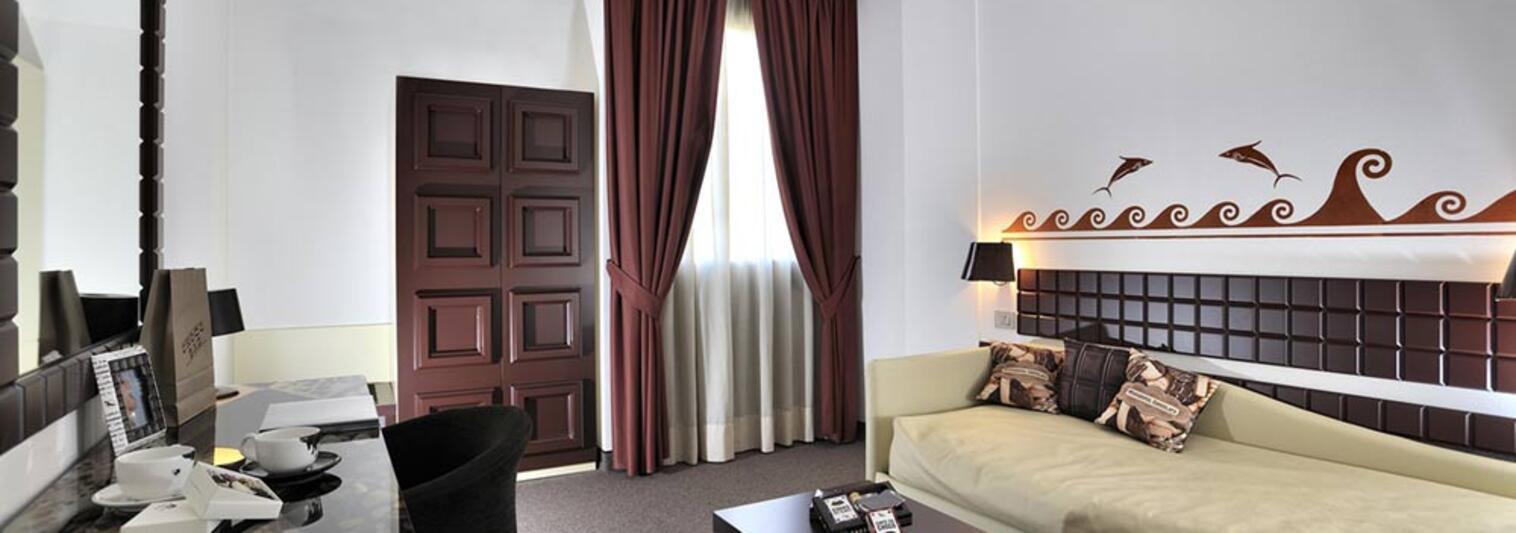 chocohotel en en 037