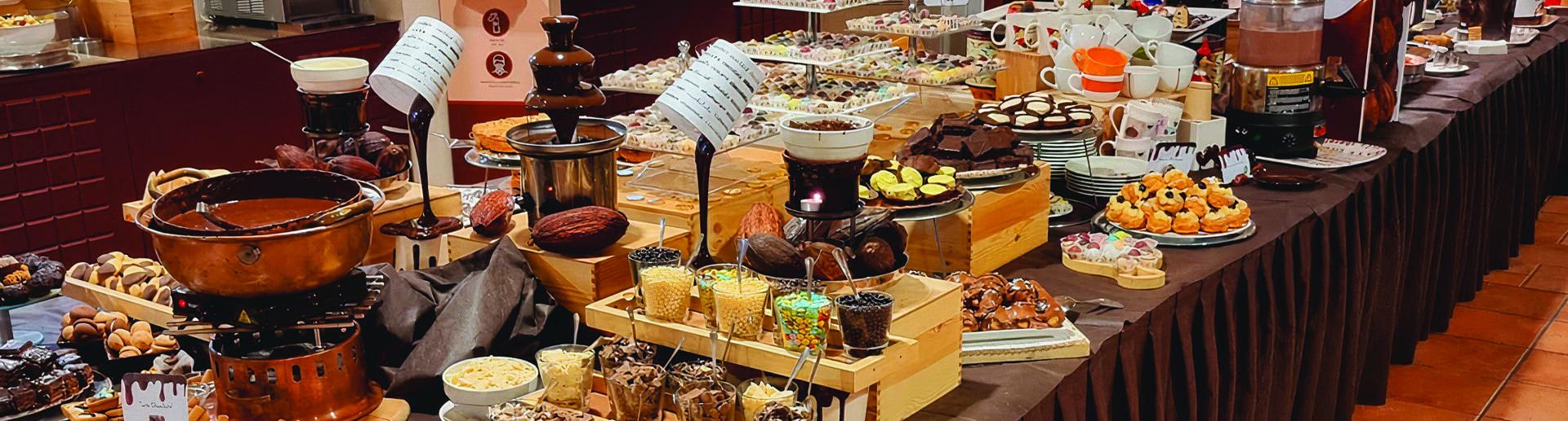 chocohotel it convenzione-frecciarossa-milano-perugia 012