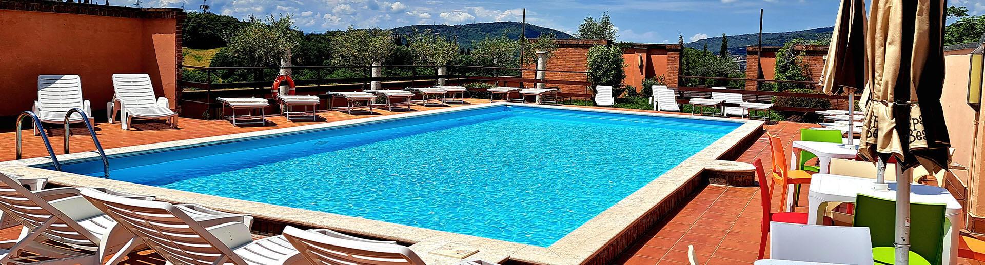 chocohotel en choco-pool 012