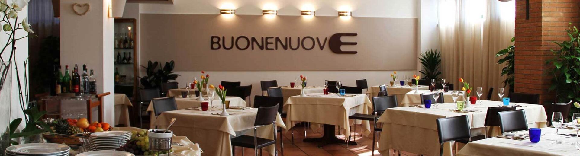 chocohotel en restaurant-buonenuove-perugia 013
