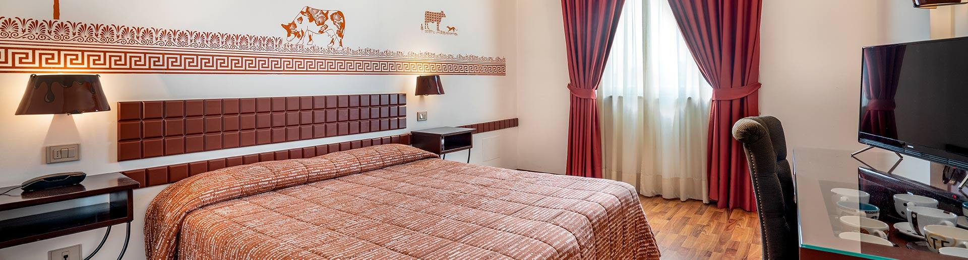 chocohotel it camere 012