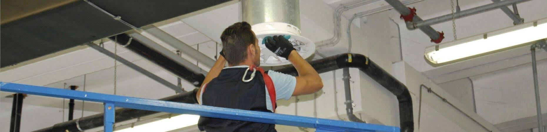 cicognaservizi it impresa-di-pulizie-industrie-bologna 004