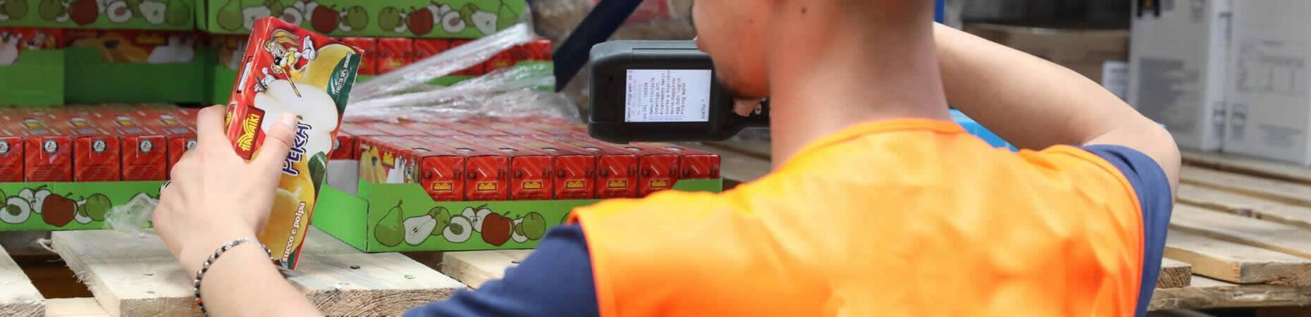 cicognaservizi it logistica-settore-beverage-bologna 004