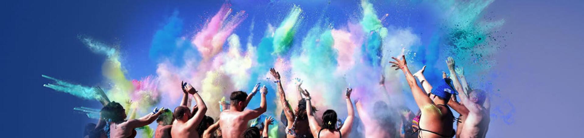 colorholiday it contatti 007