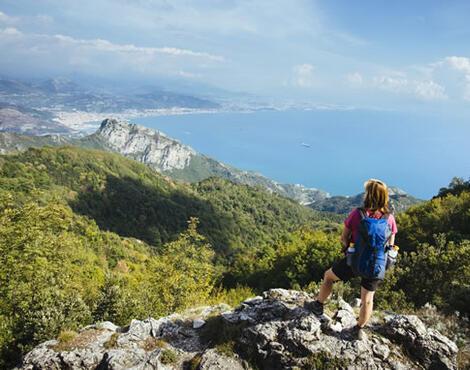 divina-costiera en hiking 016