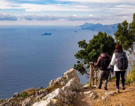 divina-costiera en hiking 018