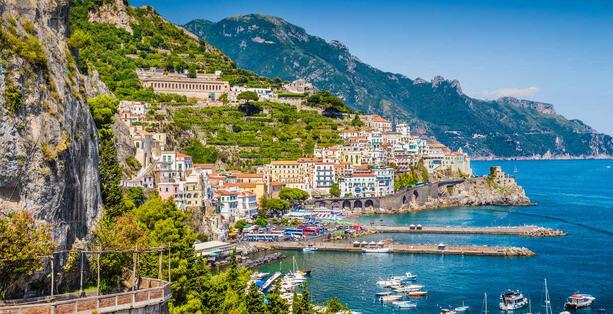 divina-costiera en amalfi-coast 017