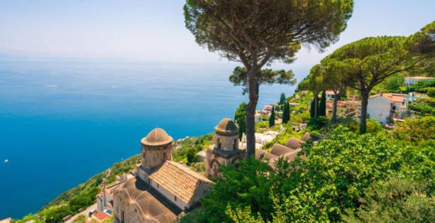 divina-costiera en amalfi-coast 018