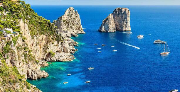 divina-costiera en amalfi-coast 019