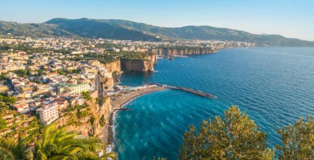 divina-costiera en amalfi-coast 020