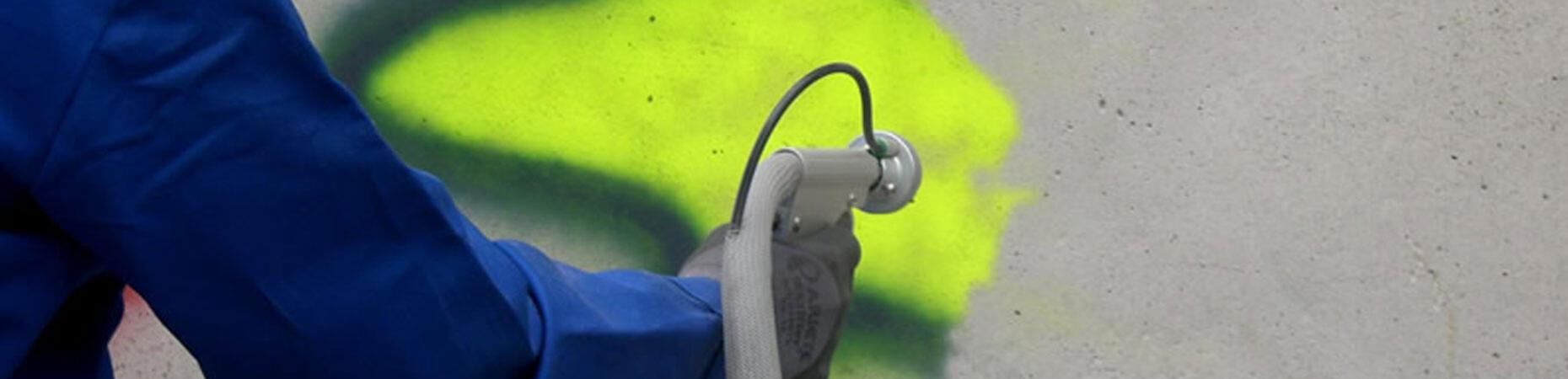 eco-service it anti-imbrattamento-muri-e-pulizia-graffiti 005