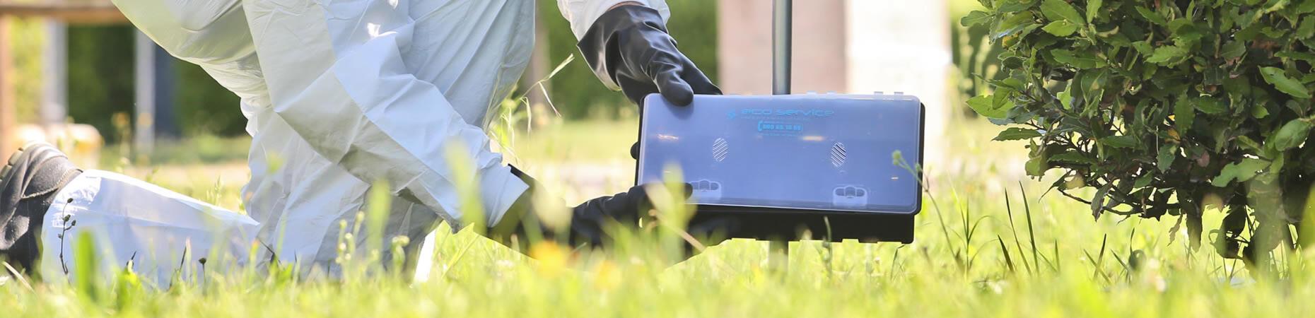 eco-service it derattizzazione-topi-e-ratti 006