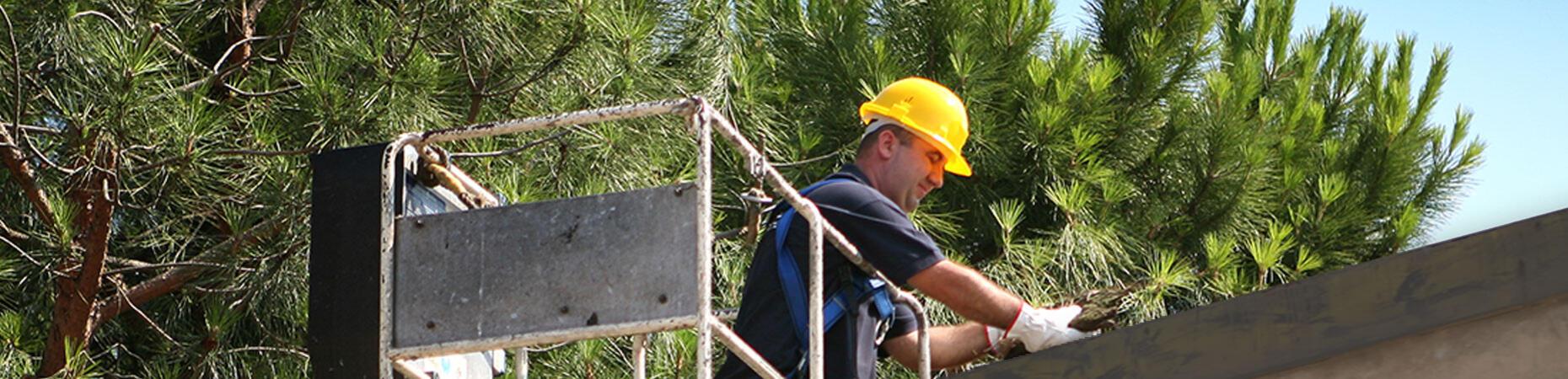 eco-service it pulizie-e-manutenzione-grondaie 005