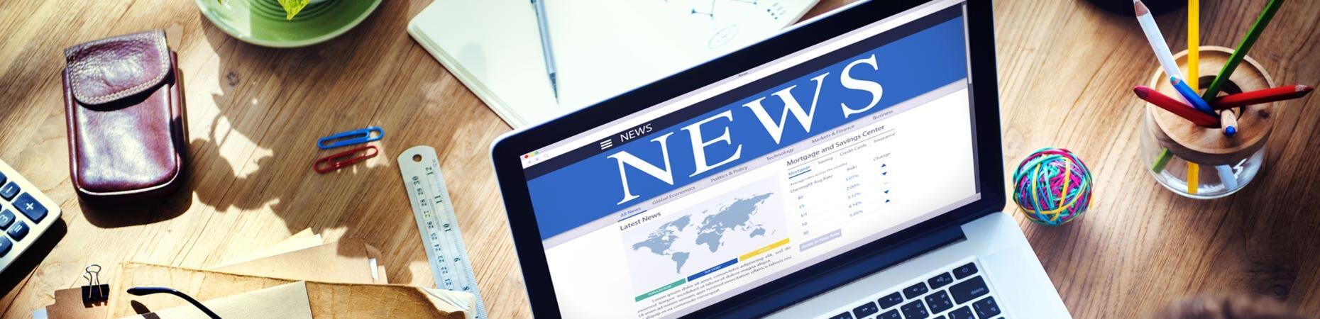 eco-service it news-ditta-di-pulizie 006