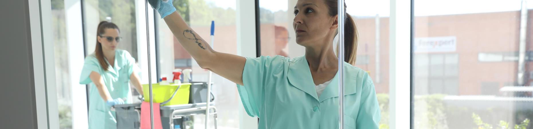 eco-service it pulizie-ospedali-e-strutture-sanitarie 006