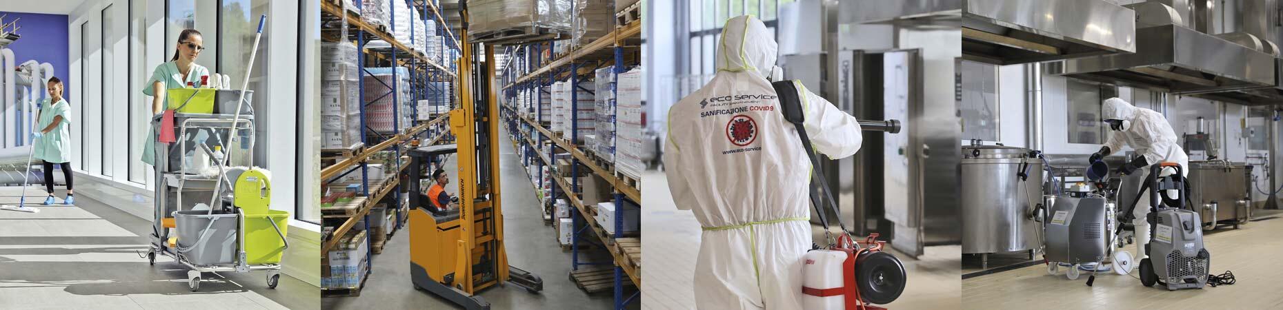 eco-service it 3-it-319895-premio-confindustria-excelsa-2021-aziende-eccellenti 005