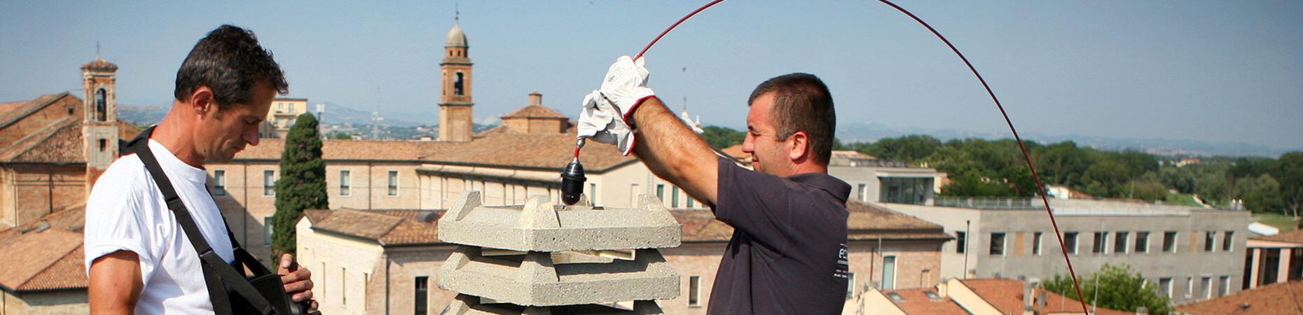 ecoservice-ancona it spazzacamino-e-pulizia-canne-fumarie-ancona 005