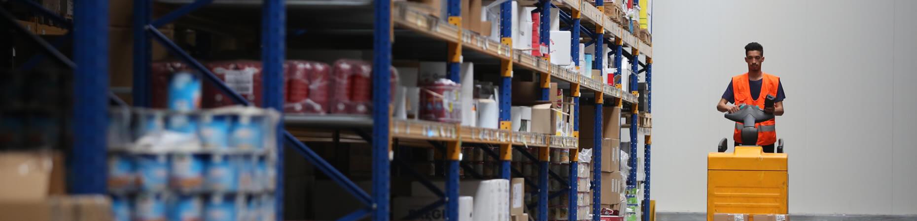 ecoservice-ancona it logistica-settore-alimentare-ancona 005