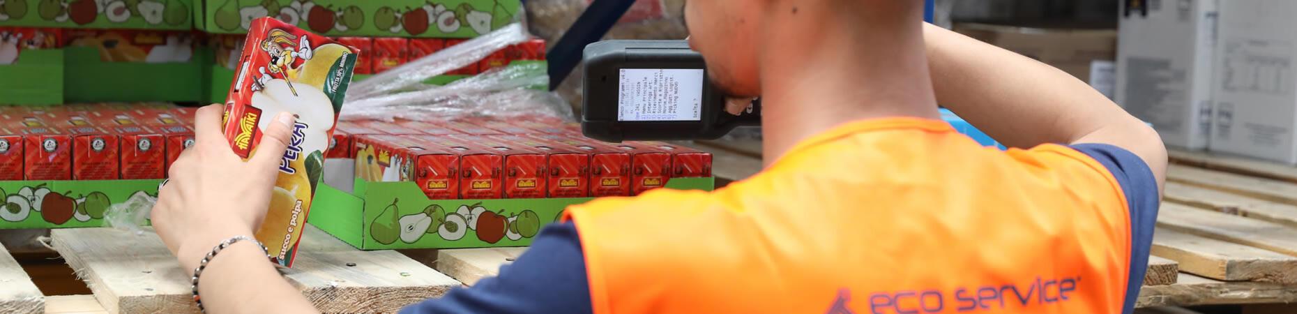 ecoservice-ancona it logistica-settore-beverage-ancona 005