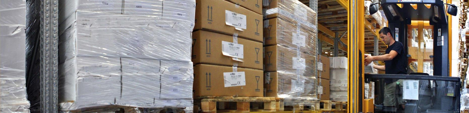 ecoservice-ancona it servizi-logistica-magazzino-ancona 005