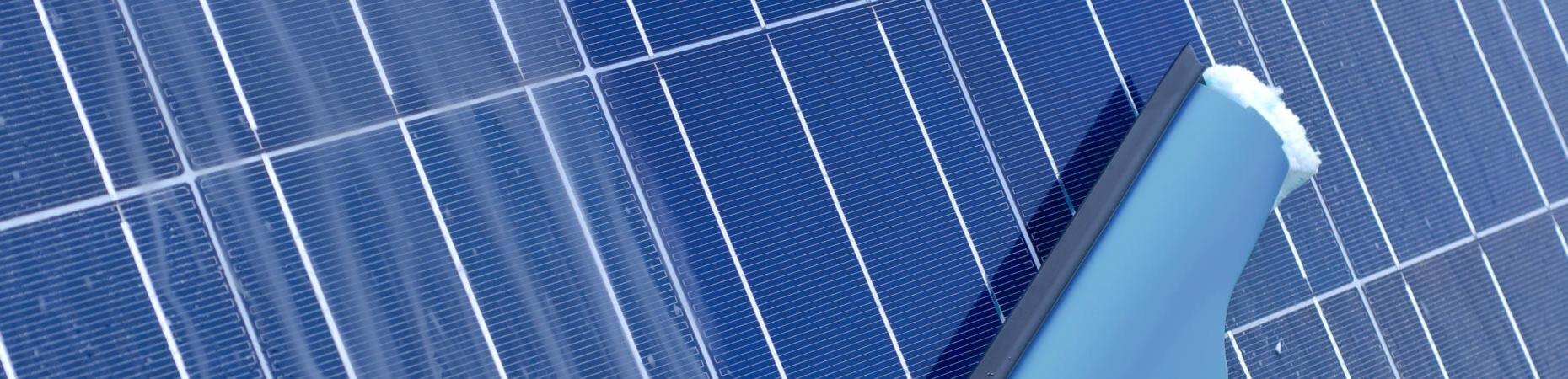 ecoservice-bologna it pulizie-pannelli-solari-bologna 005