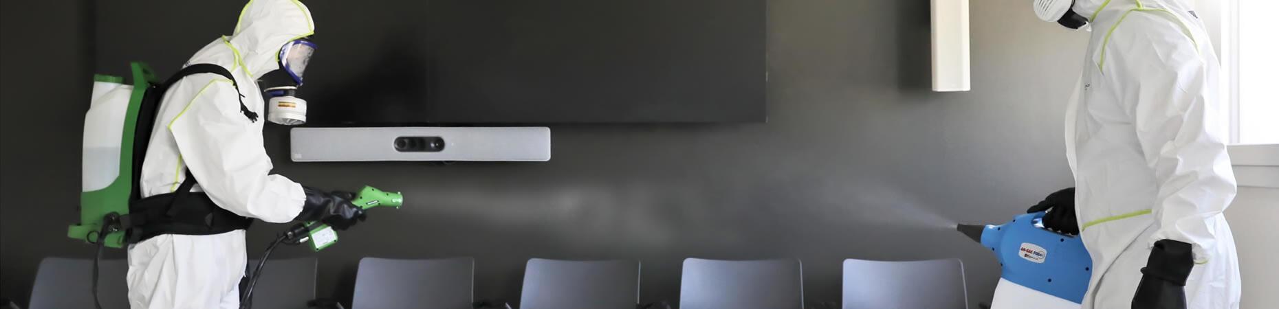 ecoservice-cesena it sanificazione-aziende-cesena 005