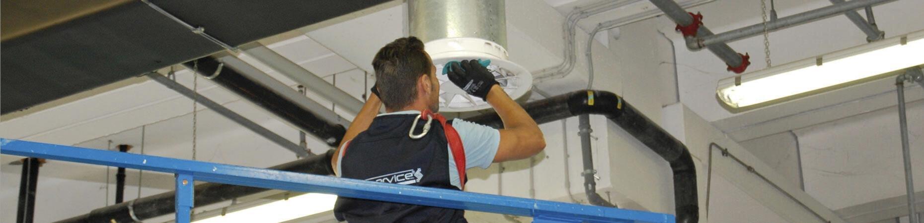 ecoservice-ferrara it pulizia-e-sanificazione-condotti-aria-ferrara 005