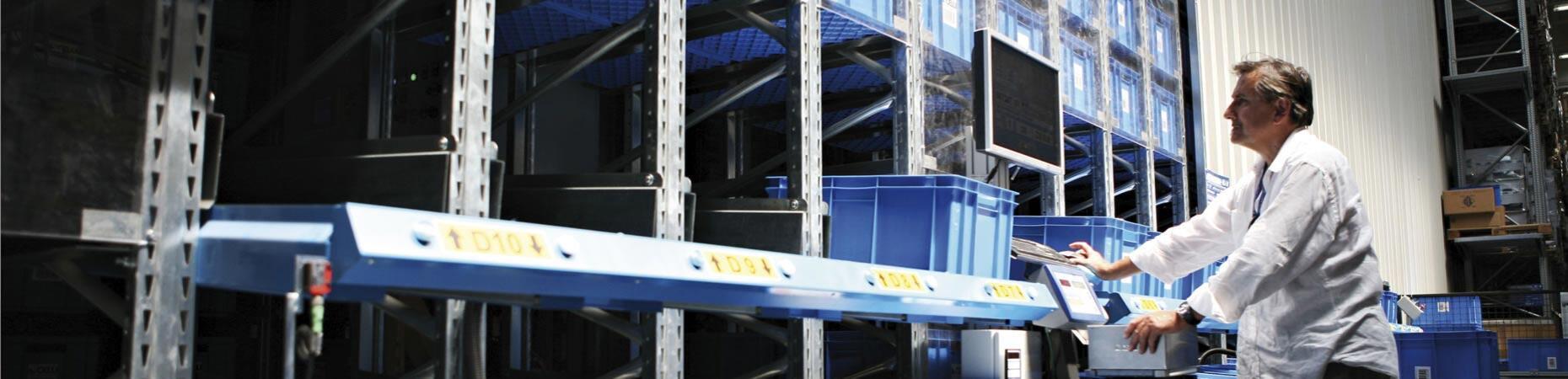 ecoservice-forli it servizi-logistica-settore-sanitario-forli 005
