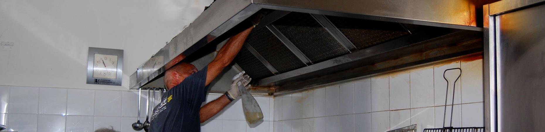 ecoservice-pesaro it sgrassaggio-cappe-e-condotti-aria-condizionata-pesaro 005
