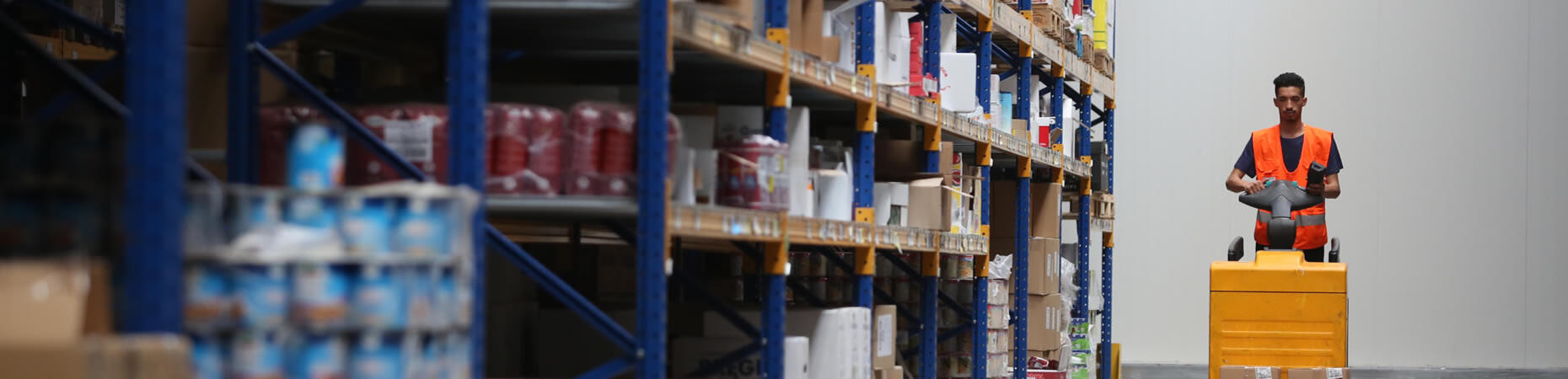 ecoservice-pesaro it logistica-settore-alimentare-pesaro 005