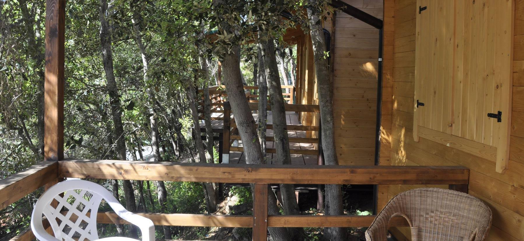 elbadoc-campingvillage it home 008