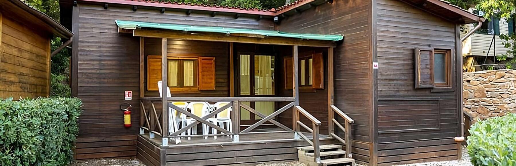 elbadoc-campingvillage en delle-alghe 005