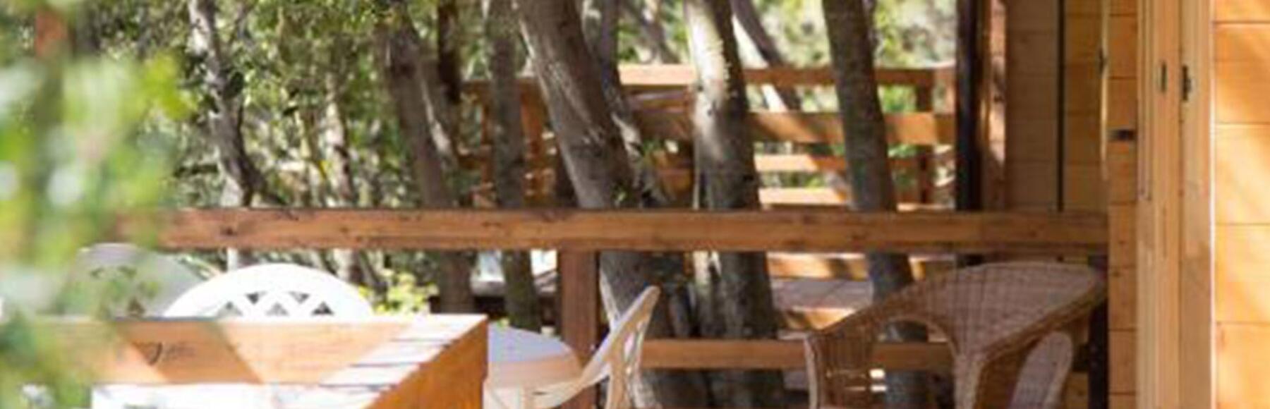 elbadoc-campingvillage en bungalow 005