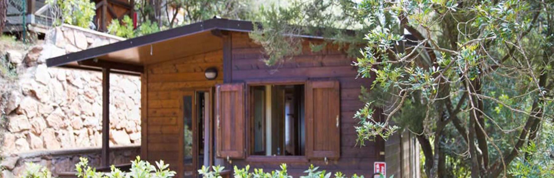 elbadoc-campingvillage it lo-chalet 006