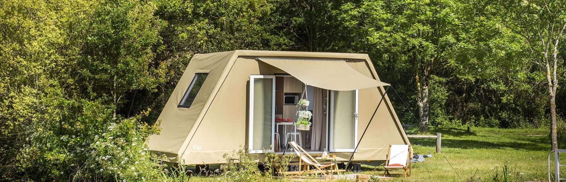 elbadoc-campingvillage it tende-attrezzate 005