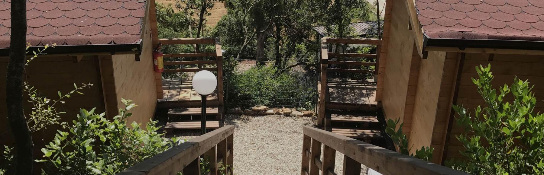 elbadoc-campingvillage it contatti 006