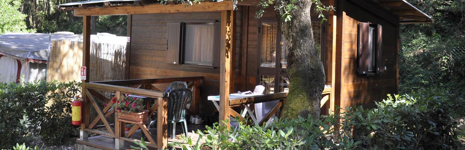 elbadoc-campingvillage it mandriola 006
